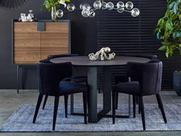 Moe's Home Collection Dining Room Sets Category
