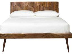 Moe's Home Collection Beds Category