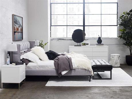 Moe's Home Collection Ostalo Bedroom Set