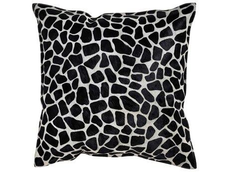 Moe's Home Collection Rami Pillows