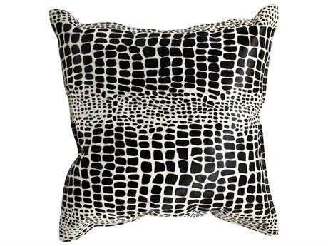 Moe's Home Collection Sami Pillows