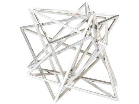 Moe's Home Collection Star Wire Decorative Accent MEHW100930