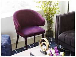 Moe's Home Collection Dining Room Chairs Category