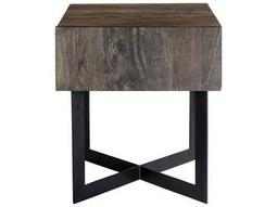 Moe's Home Collection Living Room Tables Category