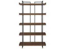 Moe's Home Collection Bookcases Category