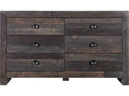 Moe's Home Collection Dressers Category
