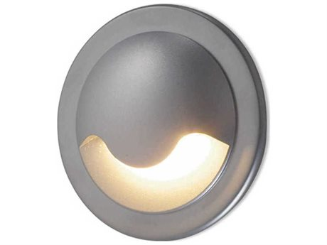 Molto Luce Como Single Beam LED Wall Sconce ML5660