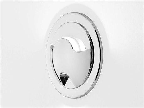 Molto Luce Como Duo Beam LED Wall Sconce ML5662