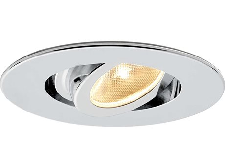 Molto Luce Kado One-Light 2'' Wide LED Spot Light ML566