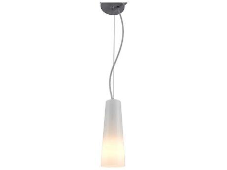 Molto Luce Nini One-Light 3.5'' Wide Mini Pendant ML2163