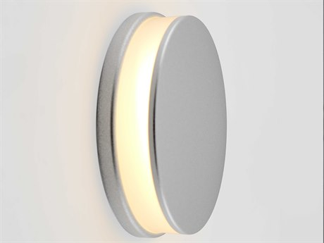 Molto Luce R80 One-Light 3'' Wide LED Wall Mount / Flush Mount ML5685