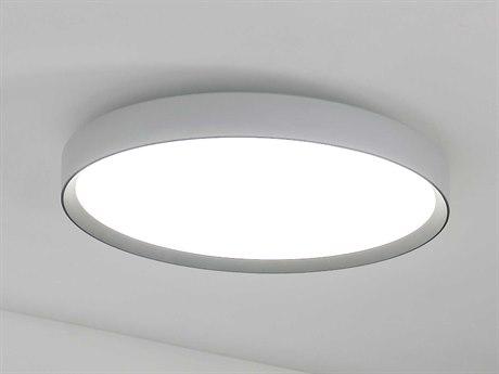Molto Luce Ragato One-Light 14'' Wide LED Flushmount ML60311