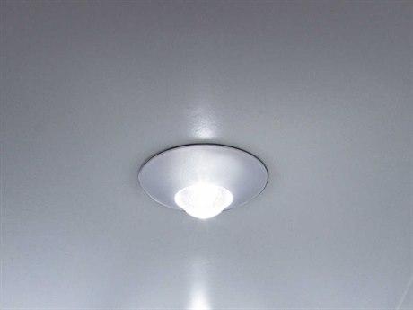 Molto Luce Vitrum One-Light 2.5'' Wide LED Spot Light ML561