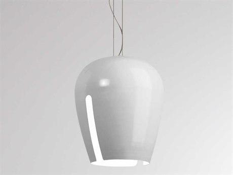 Molto Luce Zita-20 One-Light Mini Pendant ML532