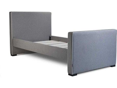 Monte Design Dorma Bed
