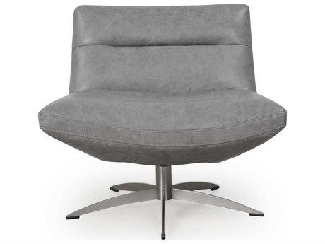 Four Hands Irondale Accent Chair Fscird72k5g6h6