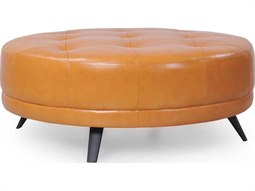 Moroni Ottomans Category