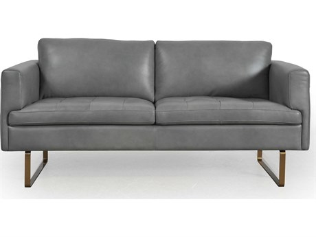 Moroni Frensen Loveseat Sofa