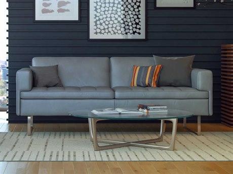 Moroni Frensen Cloud Grey Sofa Couch MOR36503BS1173