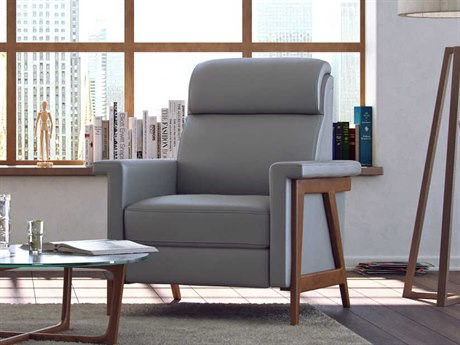 Moroni Harvard Storm Recliner Chair