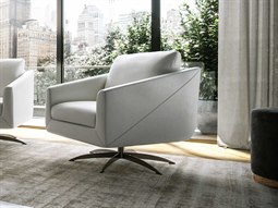 Moroni Living Room Chairs Category