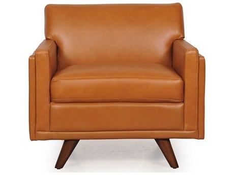 Moroni Milo Tan Accent Chair MOR36101BS1676