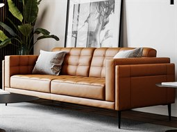 Moroni Sofas Category