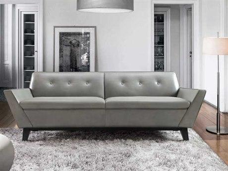 Moroni Wegner Mid-Century Cloud Sofa