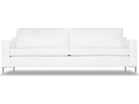 Moss Studio Alex Sofa Couch MOSALEXSOFAMFAB