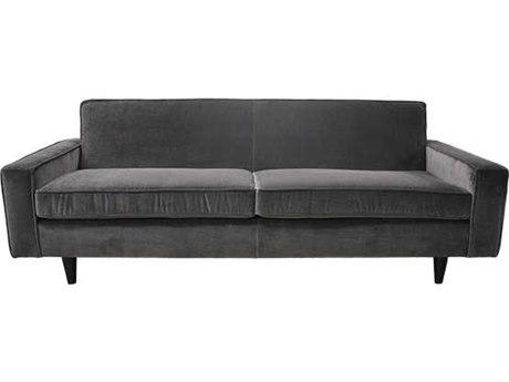 Moss Studio Ashton Sofa Couch MOSASHTONSOFAMFAB