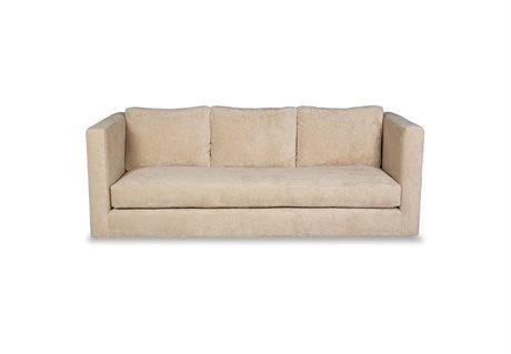 Moss Studio Charles Sofa Couch MOSCHARLESSOFAMFAB