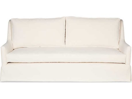 Moss Studio David Sofa Couch MOSDAVIDSOFAMFAB