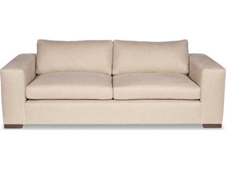 Moss Studio Hov Sofa Couch MOSHOVSOFAMFAB