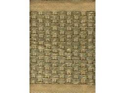 Natural Carpet Company Hand Woven Collection
