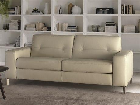 Natuzzi Editions Allegro Sofa Bed NTZB883529548