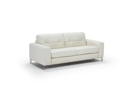 Natuzzi Editions Allegro Sofa Couch