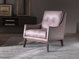 Natuzzi Editions Amicizia Collection