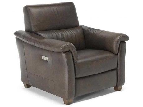 Natuzzi Editions Astuzia Recliner Chair NTZC068N54