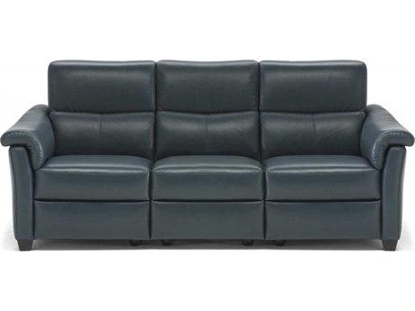 Natuzzi Editions Astuzia Sofa Couch NTZC068N55