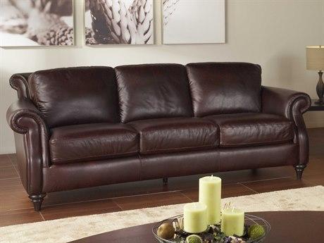 Natuzzi Editions Battista Sofa Couch