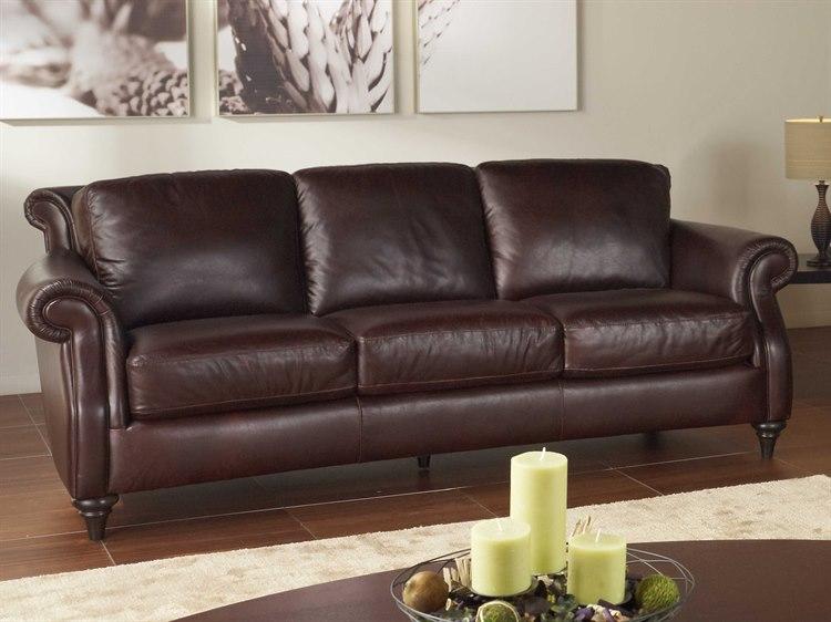 Natuzzi Editions Battista Sofa Couch Ntza297064