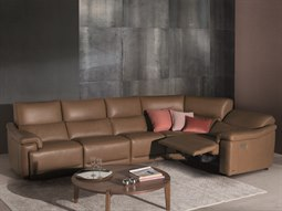 Natuzzi Editions Brama Collection