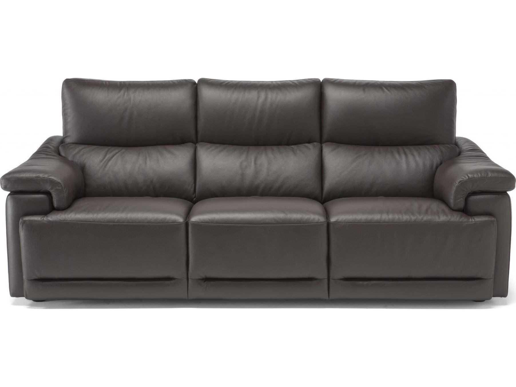 Natuzzi Editions Brama Sofa Couch Ntzc070064
