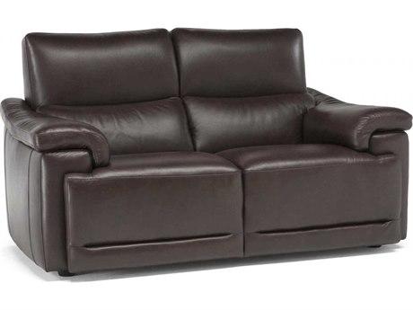 Natuzzi Editions Brama Sofa Couch