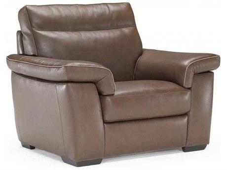 Natuzzi Editions Brivido Recliner Chair
