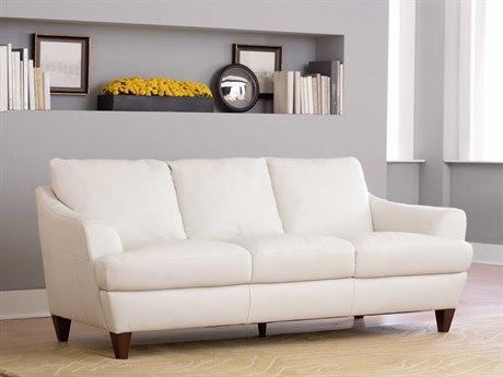 Natuzzi Editions Damiano Sofa Couch NTZB635064