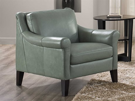 Natuzzi Editions Dolcezza Accent Chair NTZC060003