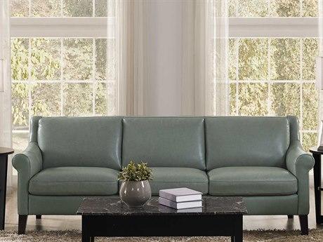 Natuzzi Editions Dolcezza Sofa Couch NTZC060064