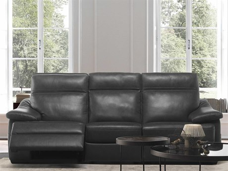 Natuzzi Editions Empatia Sofa Couch NTZC007355