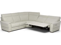 Natuzzi Editions Energia Collection